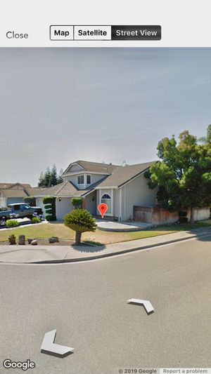 Hughson-Beautiful house for Sale with a pool!! for Sale in Modesto, CA