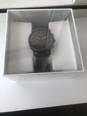 Fossil smart watch for Sale in Chicago, IL