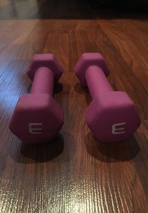 weights for Sale in San Antonio, TX