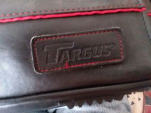 Targus laptop bag for Sale in Winchester, KY