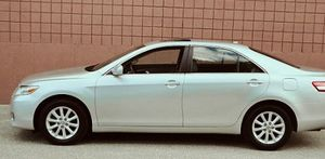 AWDGood2012 Toyota Camry XLEuythgfds for Sale in San Diego, CA
