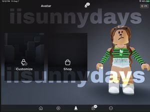 adopt me roblox account w/ 27K robux for Sale in Grand Rapids, MI