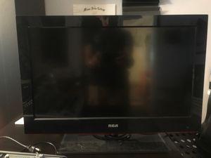 RCA 26'' LCD HDTV DVD Combo for Sale in Miami, FL