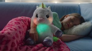 I have a brand new pre-release Lullabrite toy doll! for Sale in North Miami Beach, FL