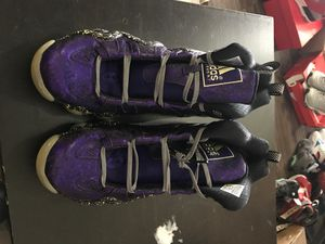 Size 11 adidas for Sale in Columbus, OH