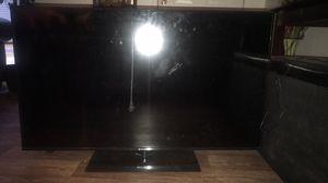 Element 55'' smart tv for Sale in Dublin, GA