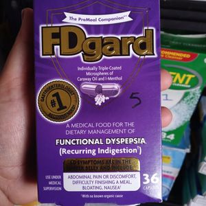 Fdgard for Sale in City of Industry, CA