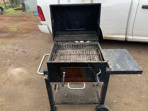 Grill!!! for Sale in Clovis, CA