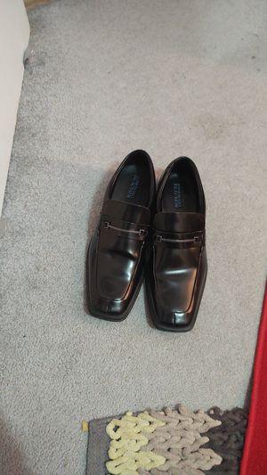 Dress Shoes for Sale in Wichita, KS