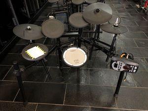 Roland TD11 Drum Sound Module Electronic Drums V-Drums for Sale in Boca Raton, FL