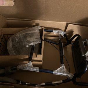 Dolomite Legacy 600 Walker New In Box for Sale in Hillsboro, OR