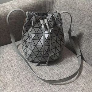 Used, BAO BAO bucket bag for Sale for sale  Alexandria, VA