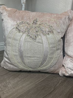 Glam Home Decor for Sale in Las Vegas, NV