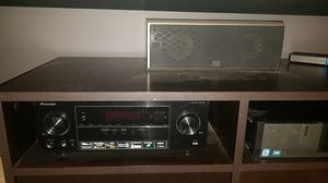 5.1 SURROUND SOUND AUDIO SYSTEM for Sale in Cypress, TX