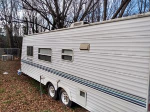 Springdale rv for Sale in Lowell, NC
