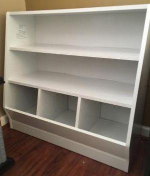 New!! Nursery,Bookcase,Storage Unit,Organizer for Sale in Phoenix, AZ