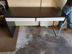 Desk for Sale in Conyers, GA