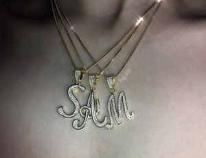 """""""P"""" initial necklace. for Sale in Miami, FL"""