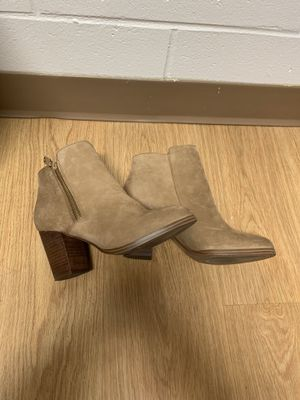 Aldo Boots (size 8.5) for Sale in Tampa, FL