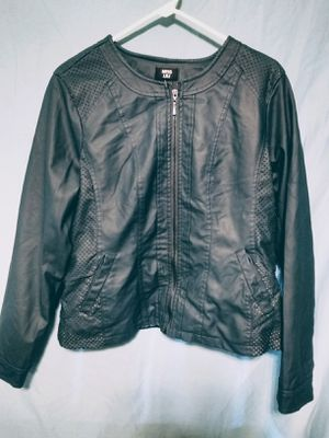 MISS LILI, JACKET FOR WOMEN SIZE SMALL AND LARGE. for Sale in Tustin, CA