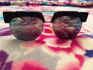 Michael Kors Milan Sunglasses for Sale in Tacoma, WA