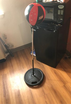 Speed bag for Sale in Euless, TX