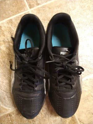 Pumas for men for Sale in West Valley City, UT