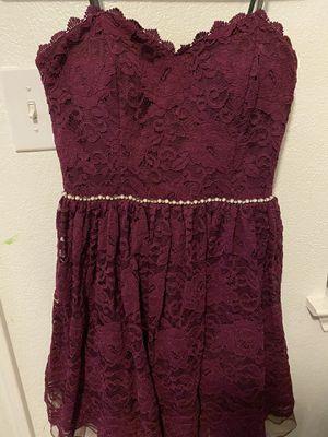 Woman's dresses sizes L / XL for Sale in Austin, TX