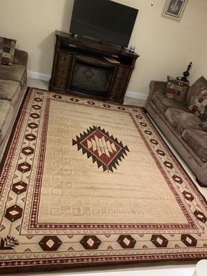 Set of 3 Rugs for Sale in Brentwood, TN