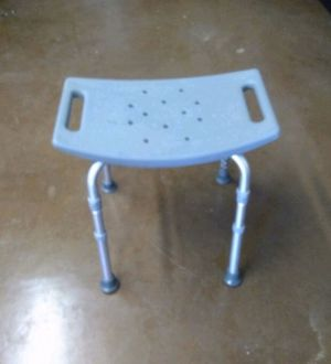 Shower Chair for Sale in Lubbock, TX