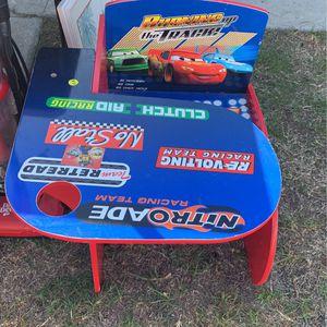 Kids Desk for Sale in National City, CA