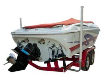 Boat Trailer Guide Posts for Sale in Bremerton,  WA