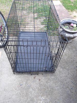 Pet cage for Sale in Woodbridge, VA