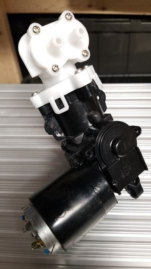 Keurig Replacement Pump and Motor Assembly for Sale in Easton, MA