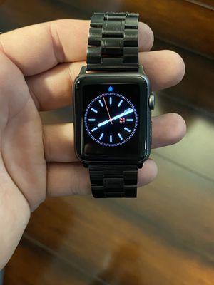 Apple watch 1 for Sale in Buckley, WA