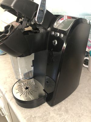 Kuerig Coffee Maker for Sale in Anaheim, CA