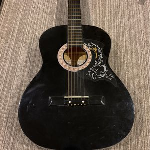 Skyway limited Edition Guitar for Sale in Seattle, WA