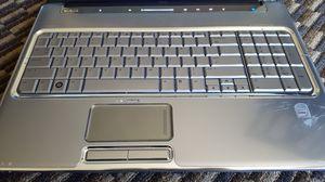 hp laptop Dv7 1020us for Sale in Vista, CA