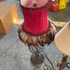 Vintage for Sale in Orlando, FL