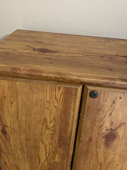 Drawer Excellent condition 41 inches 21 inches Width for Sale in Maple Valley,  WA