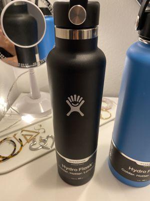 Brand New Hydro flask 24oz for Sale in Bellevue, WA