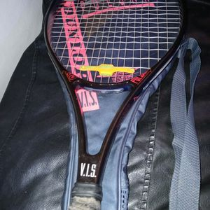 Dunlop Tennis Racket for Sale in San Antonio, TX
