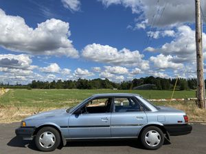1990 Toyota Camry for Sale in Salem, OR