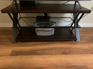 Moving out sale. for Sale in Ashburn, VA