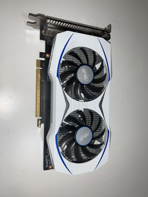 Dual gtx 1050ti 4gb for Sale in Norwalk, CA