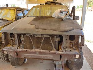 Parting out 96 jeep grand for Sale in Scottsdale, AZ