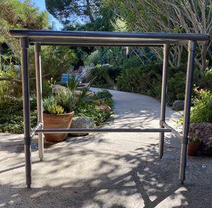 John Boos Cucina Classico Prep Table for Sale in La Habra Heights, CA