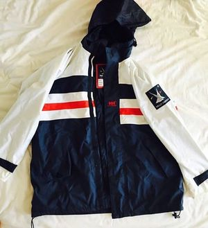 Helly Hansen Sailing Gear Size L for Sale in Tempe, AZ