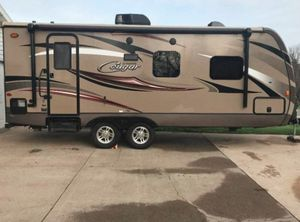 2O14 Keystone Cougar-1OOO$ for Sale in New York, NY