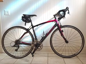 Specialized Ruby Compact for Sale in Chesterfield, MO